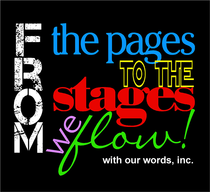 pages_stages